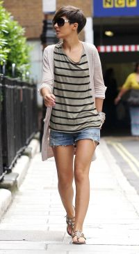 286 Best images about Frankie Sandford style on Pinterest ...