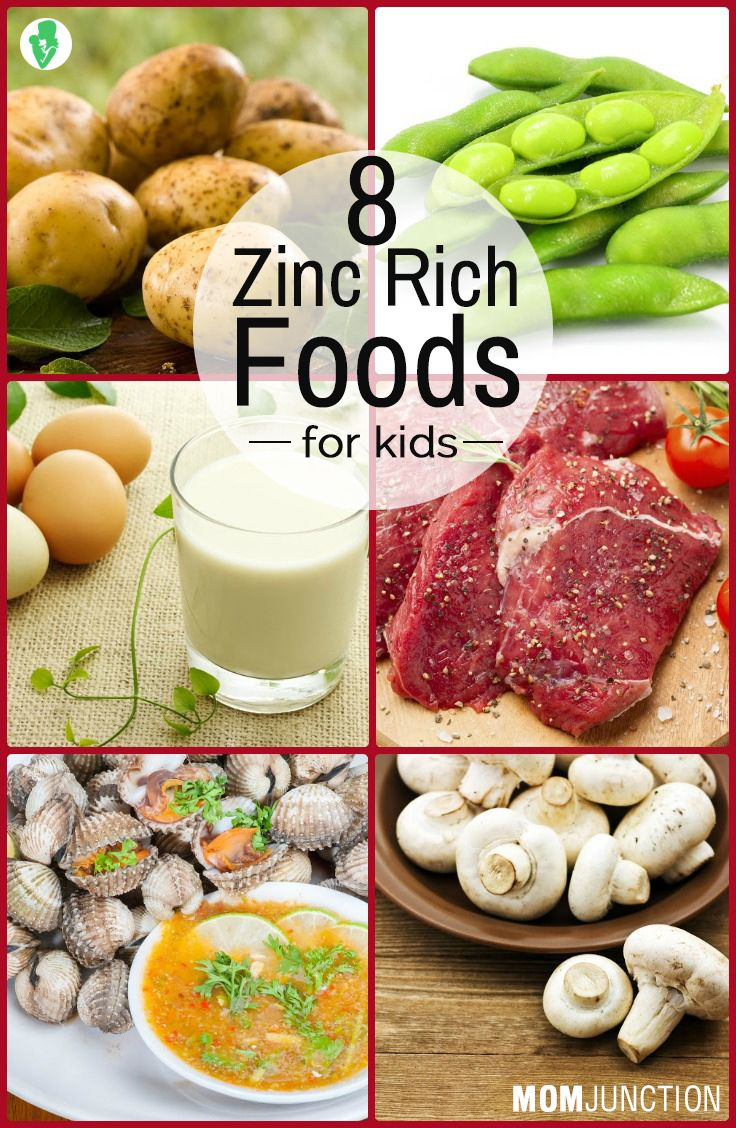 25 best ideas about Zinc Foods on Pinterest  Raw nuts Almond benefits and Vitamins for hair