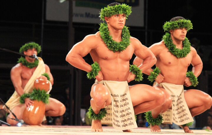 1000 images about Ke Kai O Kahiki on Pinterest  Hula