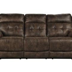 Lane Molly Double Reclining Sofa In Chicago 1000+ Ideas About On Pinterest | Craftsman ...
