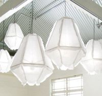 17 Best images about Lights on Pinterest | Ceiling pendant ...