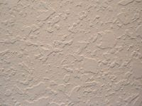 1000+ images about Wall Texture Ideas on Pinterest