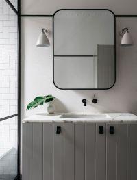 Best 25+ Black framed mirror ideas on Pinterest | Diy ...