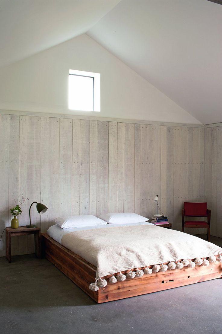 25 best ideas about Zen bedrooms on Pinterest  Zen