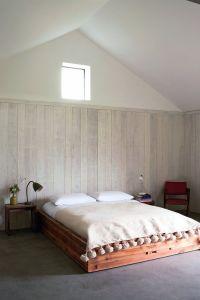 17 Best ideas about Zen Bedroom Decor on Pinterest | Zen ...