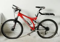 1000+ ideas about Rear Bike Rack on Pinterest | Bicycles ...