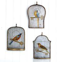 Bird Cage Art   www.imgkid.com - The Image Kid Has It!