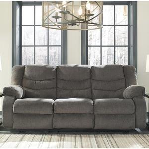 broyhill sofa nebraska furniture mart marshmallow flip open disney frozen 25+ best ideas about reclining on pinterest | leather ...