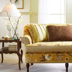 Best Fabric To Reupholster A Sofa Dog Sofas Couches 17 Images About Mixing Upholstery On Pinterest ...