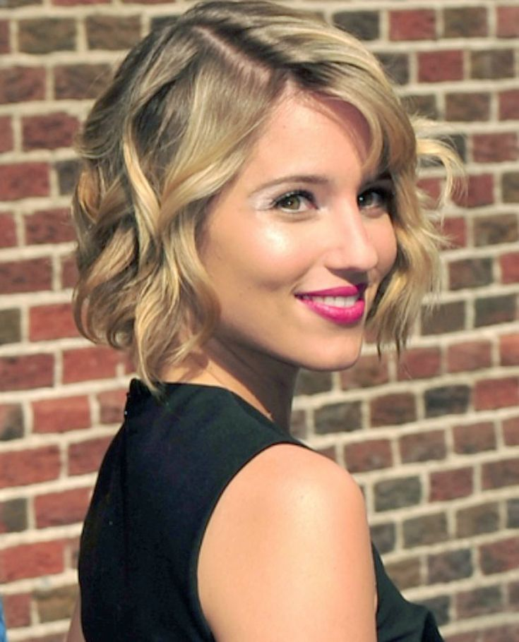 25 Best Ideas About Neck Length Hairstyles On Pinterest Neck