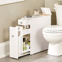 Faux Ivy/Wood Folding Screen | Toilets, Bathroom storage ...