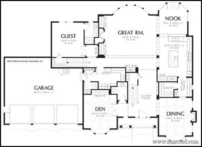 1000+ images about multigenerational home on Pinterest
