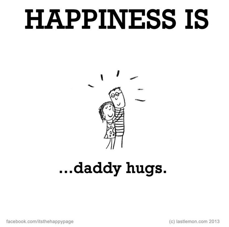 Best 25+ Miss you dad quotes ideas on Pinterest