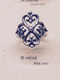 17 Best images about James Avery on Pinterest | Spanish ...