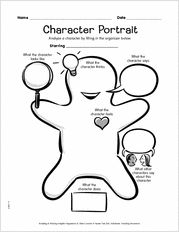 217 best Graphic Organisers images on Pinterest
