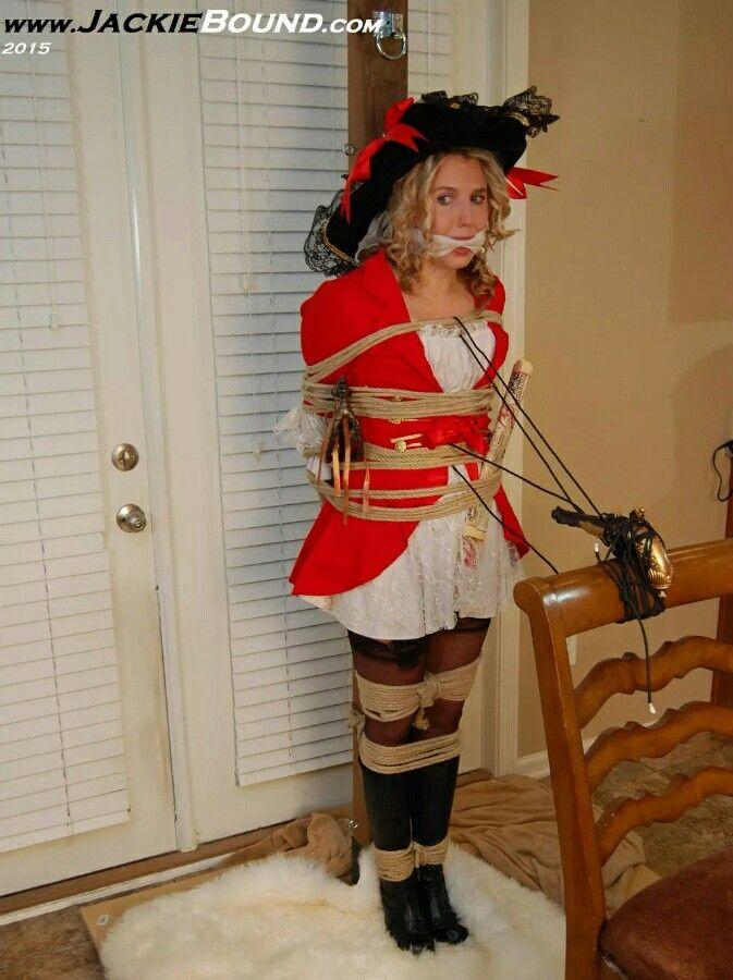 halloween costumes miss edward scissorhands