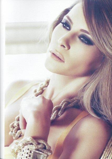 Melania Trump  BEAUTY  BODY IMAGE  Pinterest