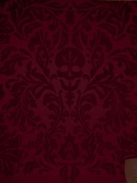 187 best images about Backgrounds - Burgundy on Pinterest ...