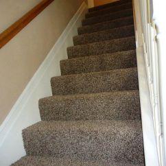 Cheap Sofas Dallas Sofa L Murah Malaysia 17 Best Ideas About Frieze Carpet On Pinterest | New ...