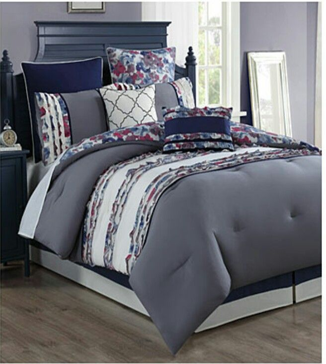 37 best images about Bedding Drapery and Rugs on Pinterest  Window panels Bedding