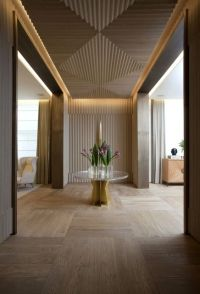 17 Best images about architectural ceilings - design ...