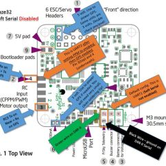 Tv Aerial Wiring Diagram Duck Skeleton Naze32gps-v2-soft-serial-disabled.png (896×722) | Fpv Pinterest