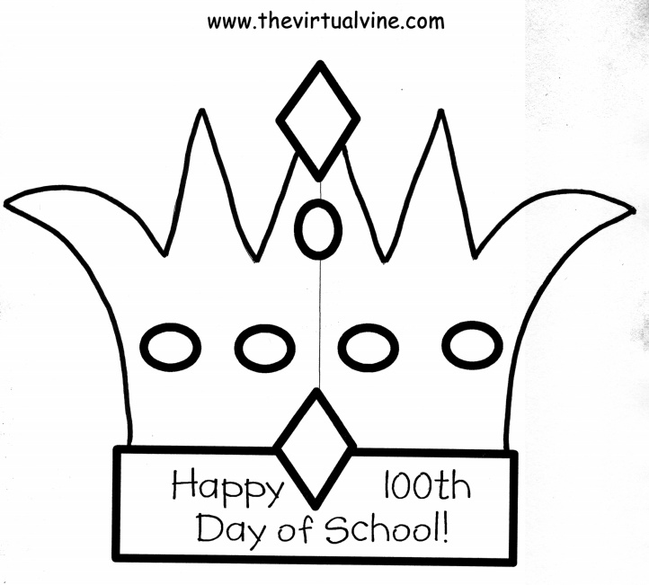 15 best images about 3rd grade 100th day of school on