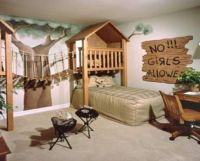 25+ best ideas about Boy bedrooms on Pinterest