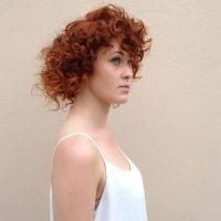 17 Best ideas about Copper Hair Colors on Pinterest ...