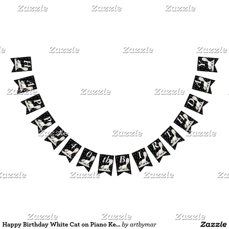 1000+ ideas about Happy Birthday Music Notes on Pinterest