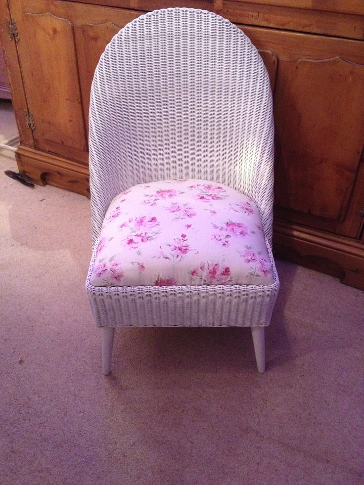comfy nursing chair posture comfort den-tal-ez 17 best images about lloyd loom on pinterest | loom, laundry baskets and tub