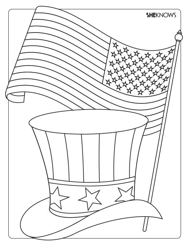 965 best images about Coloring Pages and stencils on