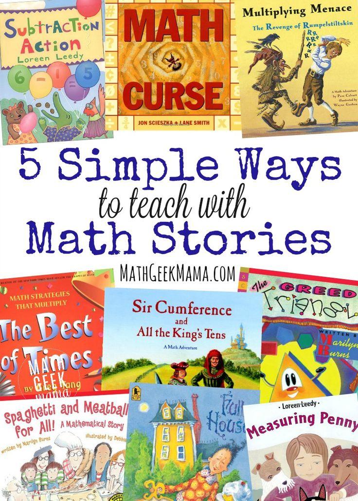 Best 25+ Story Books Ideas On Pinterest  Kids Story Books