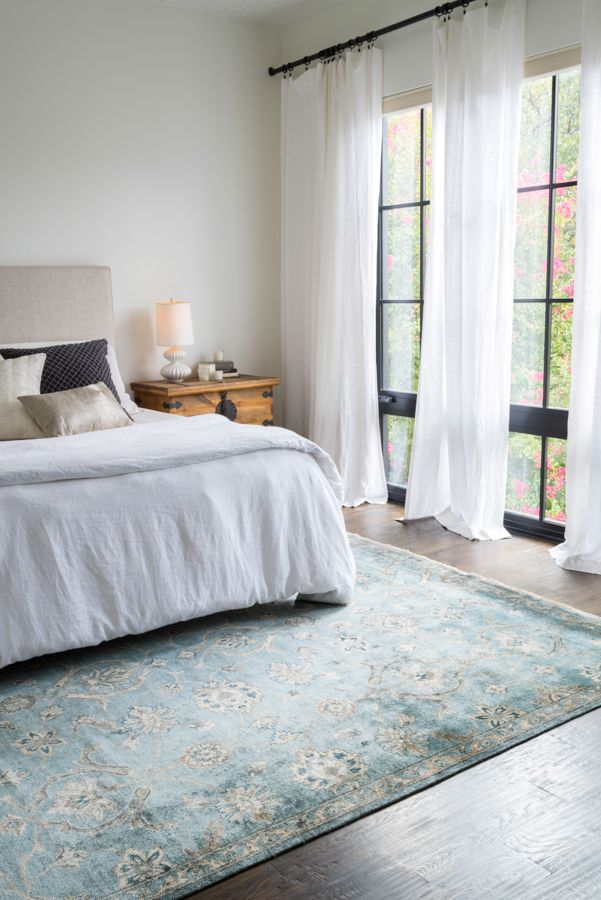 25 best ideas about Bedroom Rugs on Pinterest  Rug