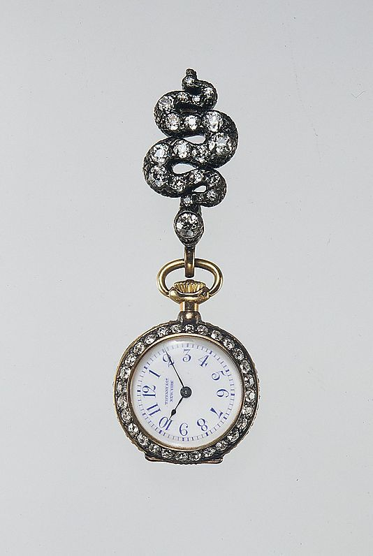 111 best images about Victorian era watches on Pinterest