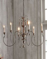 17 Best ideas about French Country Chandelier 2017 on ...