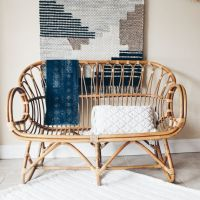 10+ best ideas about Bamboo Furniture on Pinterest ...