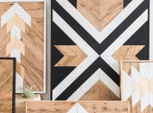 25+ best ideas about Black white pattern on Pinterest ...