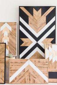 Best 20+ Wood Patterns ideas on Pinterest