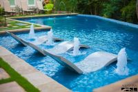 25+ best ideas about In ground pools on Pinterest ...