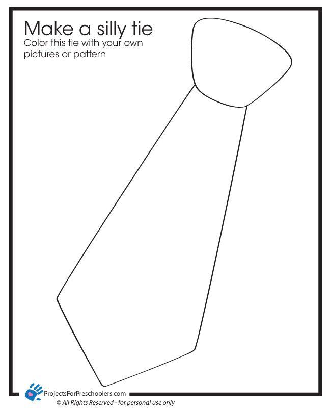 Открытки на 23 февраля галстук своими руками