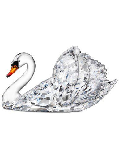 1000+ images about ☆Swarovski birds and Flowers ☆ on Pinterest