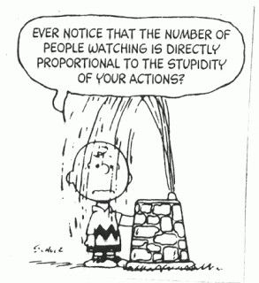 1000+ images about Ratios & Proportional Relationships