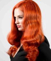 pravana hair color - google