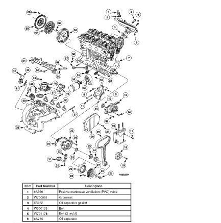 2002 Mazda Tribute Suspension Diagram Infiniti G37