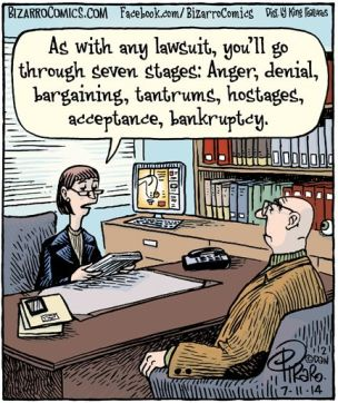 """""""Share"""" if you find this Funny """"Like"""" if you think it's True #GTB #Lawyerhumor:"""