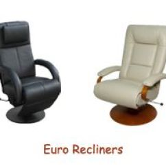 Lambright Comfort Chairs Funky Fabric Dining Best 20+ Rv Recliners Ideas On Pinterest | Fifth Wheel Living, And Trailer Organization