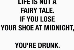 Funny Pictures Quotes And Sayings