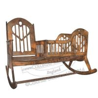1000+ ideas about Wooden Rocking Chairs on Pinterest ...