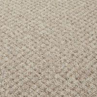1000+ ideas about Beige Carpet on Pinterest | Carpet ...
